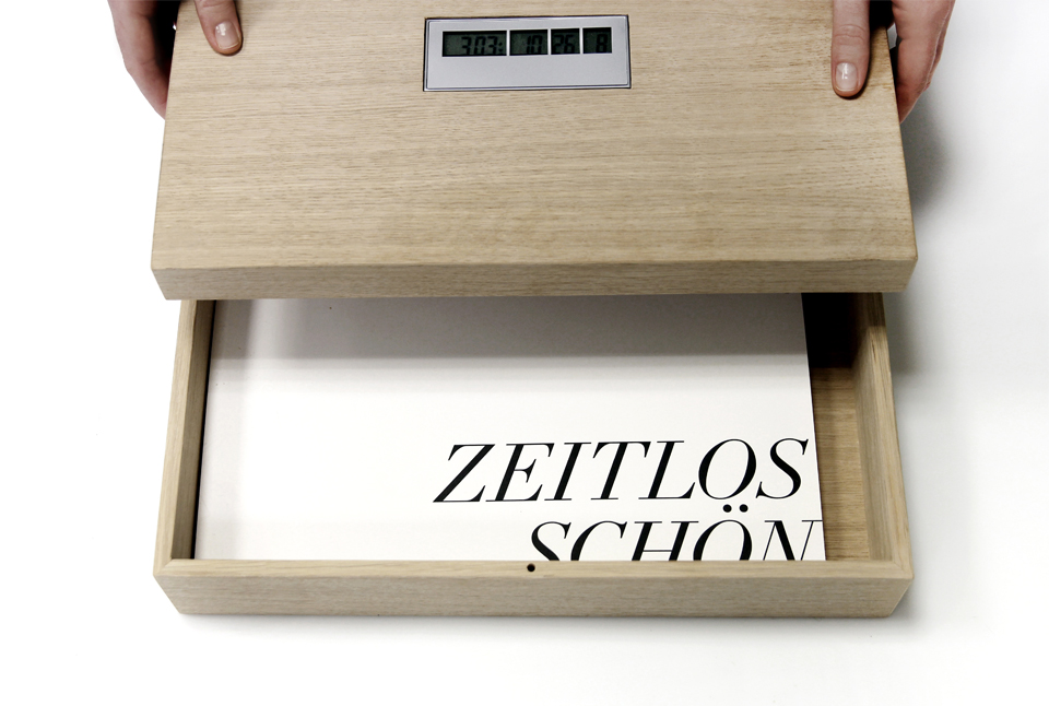 zeitlos03