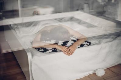 MB Massage-00798