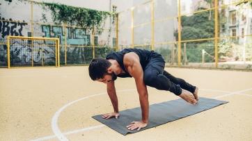 MB Yoga fuer Maenner-04815