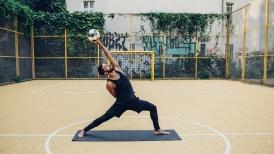 MB Yoga fuer Maenner-04944